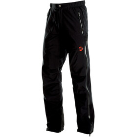 Mammut Convey Tour - Pantalon Homme - noir